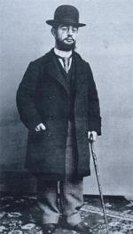 Henri deToulouse Lautrec