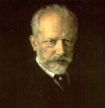 Çaykovski